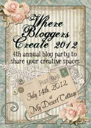 WhereBloggersCreate2012-180