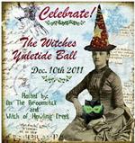 WitchesYuletideBall2011_150